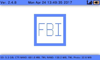 FBI_002 dans Linker 3DS