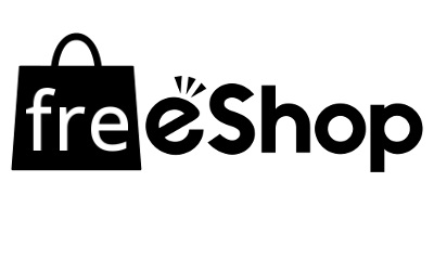 Freeshop_003
