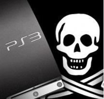 Liste PS3 compatibles Downgrade Jailbreak | Console X
